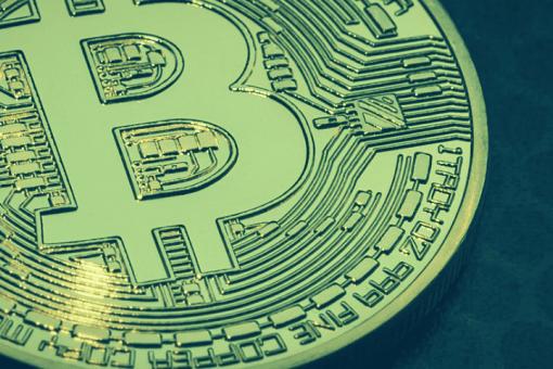 Аналитик назвал причины, по которым Bitcoin Cash «не выглядит здоровым» после халвинга