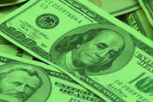 Цифровому доллару – быть? К разработке проекта ЦБ США присоединились 22 специалиста