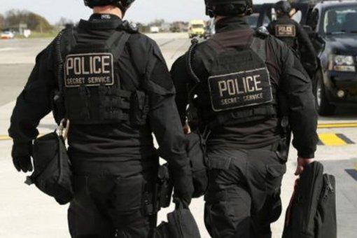 В США профинансируют секретную службу для расследования крипто-преступлений