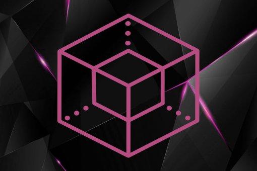 Enigma и Chainlink будут совместно продвигать блокчейн и DeFi