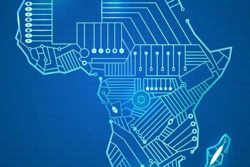В Африке развернут систему медкарт и идентификационных данных на основе блокчейна