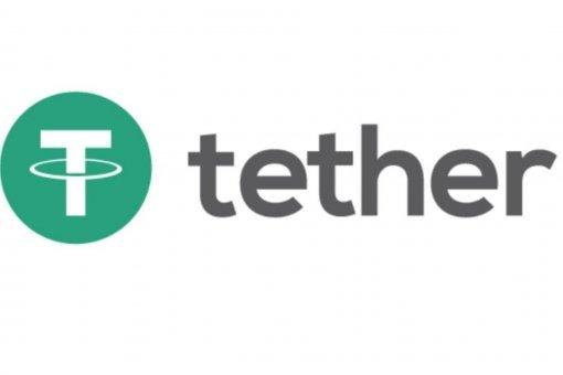 Tether vs. NYAG вызывает новые вопросы