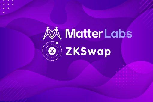 Matter Labs поставила под сомнение безопасность пользовательских средств на ZKSwap