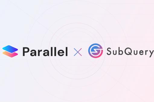 Parallel Finance создает следующую платформу DeFi с помощью SubQuery