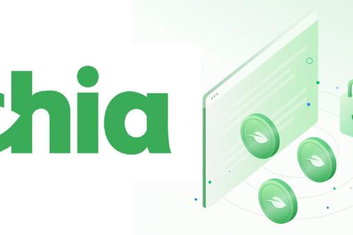 Майнинг CHIA уничтожает SSD за несколько недель