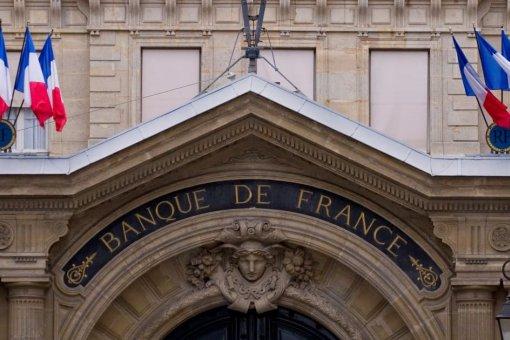 Банк Франции объявляет финалистов проекта экспериментального цифрового евро