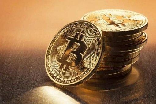 Количество держателей более 1000 биткоинов резко возросло после падения цен