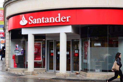 Крупные испанские банки разрабатывают систему цифровой проверки личности на основе блокчейна