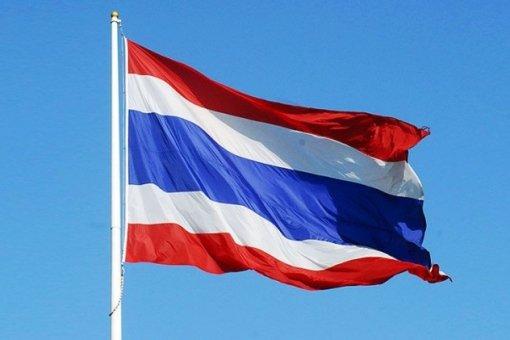 """Власти Таиланда разрешают компаниям по ценным бумагам """"управлять"""" криптовалютой"""
