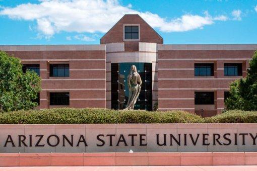 Университет штата Аризона использует приложение на основе блокчейна для предотвращения распространения COVID-19