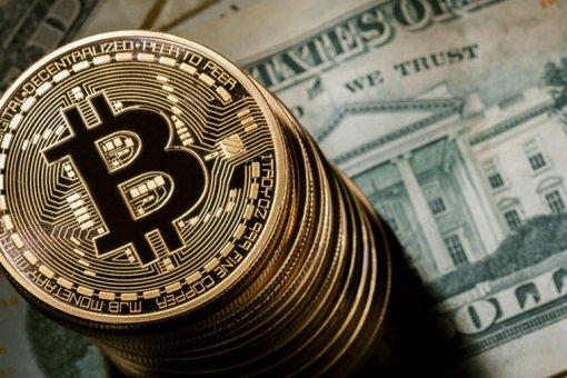 Рекордный объем биткоин-опционов на $ 3,7 млрд истечет 29 января