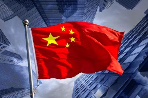 Китайские майнеры обратили внимание на альткоины после недавних репрессий
