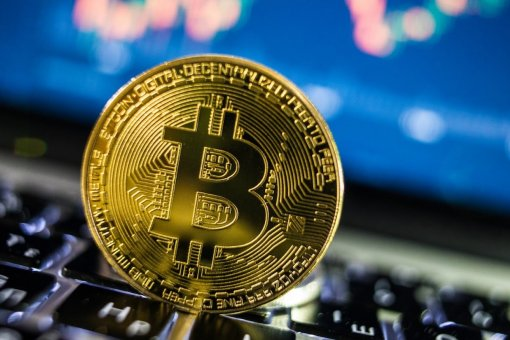 Управляющий многомиллиардным фондом Ruffer видит тенденцию институционального внедрения биткоинов