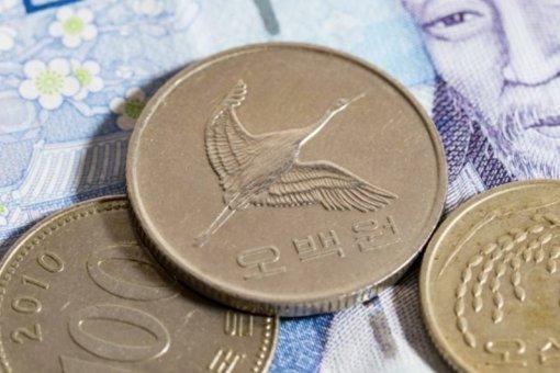 Южная Корея планирует обложить налогом криптовалюту