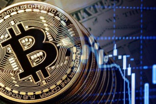 Nasdaq и Morgan Stanley создают сервиз для отслеживания ценового диапазона криптовалюты
