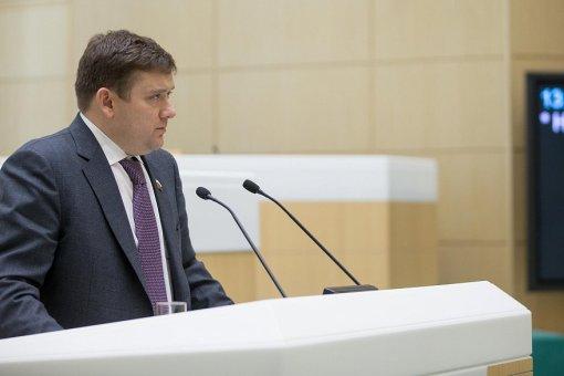 Российский налог на криптовалюту - это только начало. Далее последует запрет на работу с криптобиржами