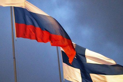 В Финляндии и России зарегистрирована рекордная концентрация криминальных биткоинов