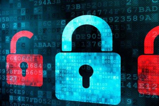 Виталик Бутерин и Чанпен Чжао хотят иметь защищенную от цензуры крипто-платформу