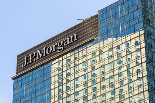 Стратег JPMorgan: внутренняя стоимость биткоина теперь соответствует его рыночной цене