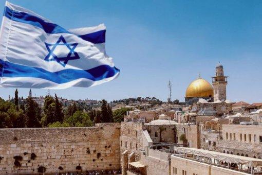 Центральный банк Израиля рассматривает возможность выпуска цифрового шекеля