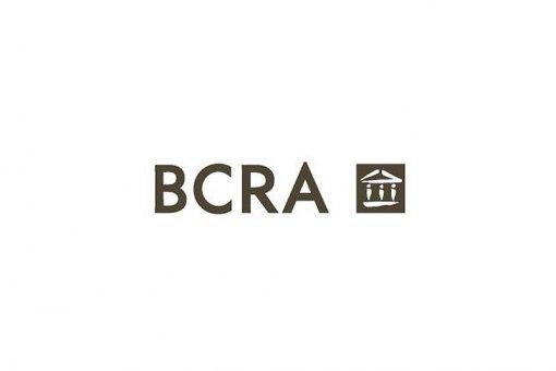 BCRA проведет инспекции финтех-группы