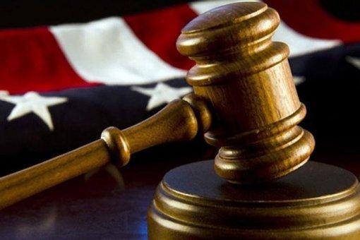 США обвиняет крипто-инвестора из Сан-Диего в мошенничестве на $3,5 миллиона