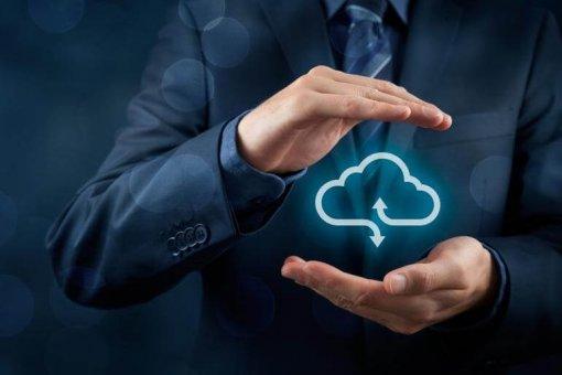 Binance собирается превзойти Google и Amazon с новым проектом облачного хранения