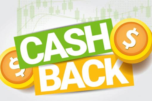 Приложение Crypto Cash Back StormX запускает новую амбициозную схему вознаграждений