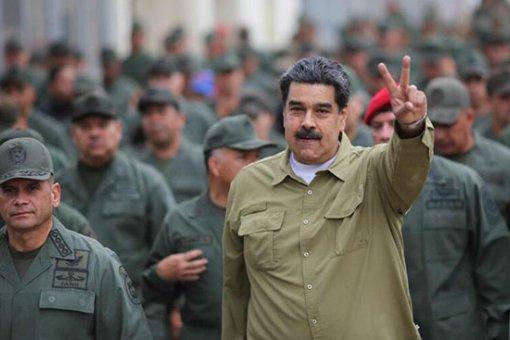 Венесуэльские военные конфисковали 315 устройств для майнинга биткоинов