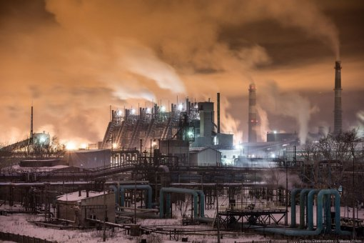 Самый богатый человек России хочет, чтобы «Норникель» разработал свой стейблкойн