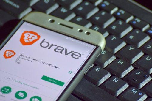 Сотрудничество Binance и Brave: BNB станет вознаграждением в ближайшее время