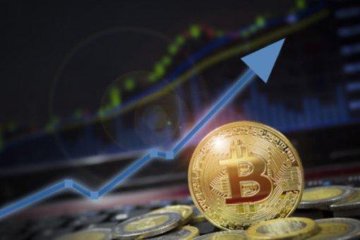 Аналитик предсказывает ралли биткоинов, опираясь на данные объёмов криптобирж