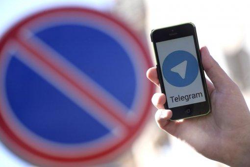 Telegram проигрывает SEC дело о криптовалюте GRAM. Это конец для проекта Дурова?