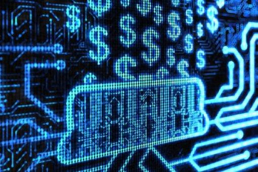 Monerium выпустит электронные деньги по протоколу блокчейна Algorand