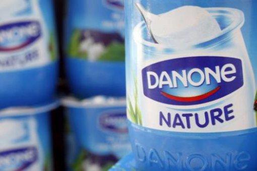 Danone переходит на блокчейн для отслеживания «каждой упаковки детского питания»