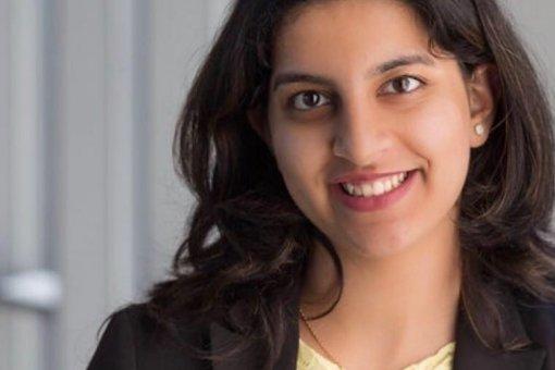 Премьер-министр Индии наградил молодую разработчицу за крипто-приложение