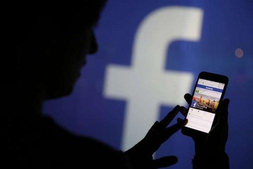 Facebook формирует комитет для контроля за развитием своего стейблкойна