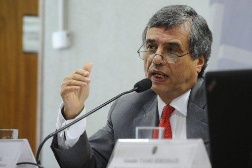 Глава Бразильской Банковской Федерации назвал криптовалюты ненастоящими деньгами