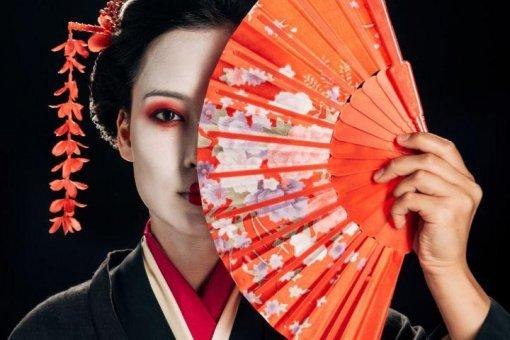 Японские Lonely Hearts предупреждают о том, что следует опасаться крипто-мошенников в приложениях для знакомств