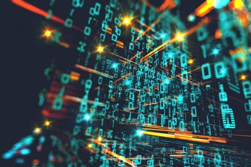 Coin Metrics получила 6 миллионов долларов для расширения крипто-услуг