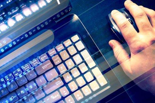 Криптобиржа Upbit возобновляет обслуживание ETH после взлома