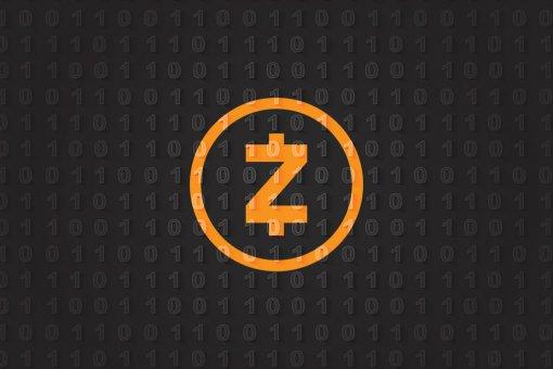 Кошелек Coinbase добавил в листинг анонимную криптовалюту ZCash