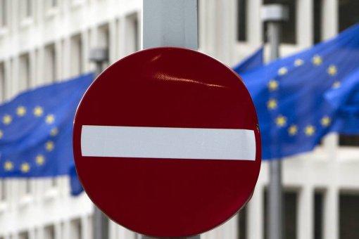 Ведущий французский регулятор хочет ограничить сферу действия криптовалют в ЕС