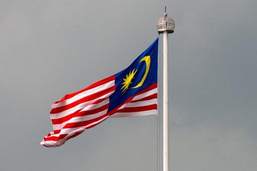 В Малайзии проведут продажу токенов на зарегистрированных платформах IEO