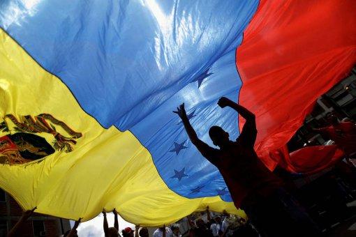 Ритейлеры Венесуэлы: криптовалюта Petro - это афера