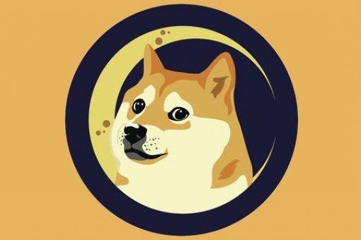 Dogecoin получает поддержку DevOps