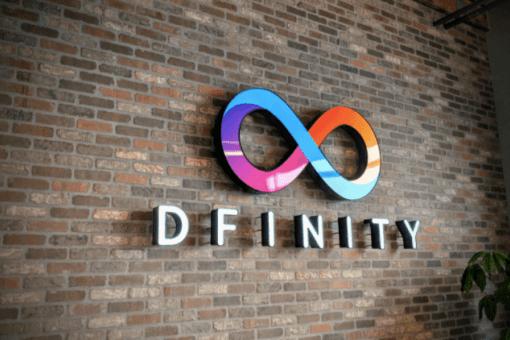 Dfinity Foundation привносит возможности смарт-контрактов в сеть биткоин