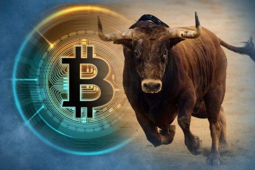 Модель аналитиков из Weiss прогнозирует рост биткоина до 70,000 долларов