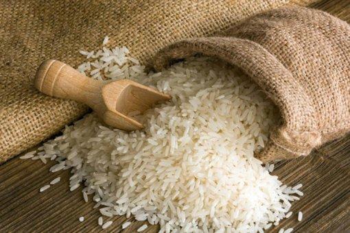 Азиатские причуды: новый стейблкоин 1 RIC равен 1 кг риса высшего сорта