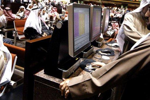 Арабская криптобиржа получает огромное финансирование для развития отрасли в ОАЭ